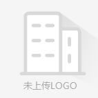 霞浦县环岛大酒店有限公司