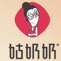 姑奶奶餐厅霞浦东关店